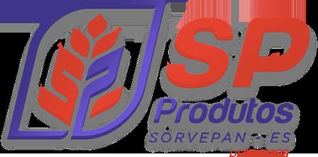 SP Produtos